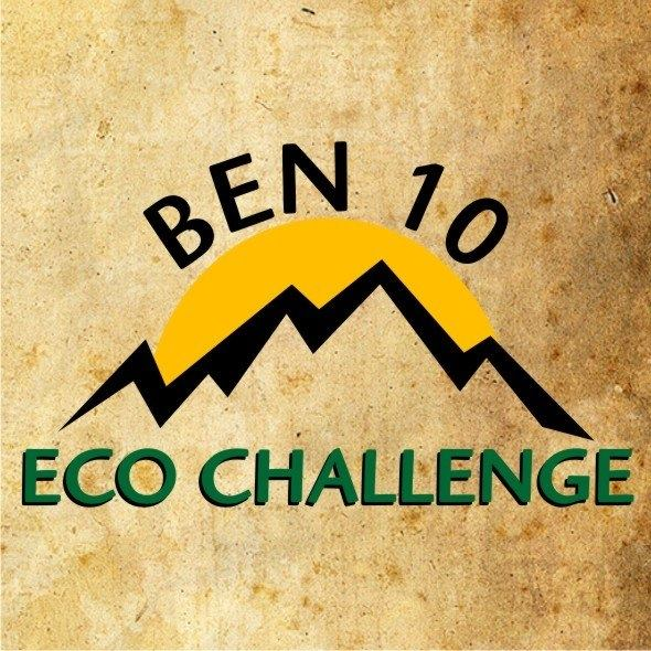 The Ben 10 Challenge offers spectacular views and photo opportunitiesstern Cape Highlands ccommodation Lady Grey, Accommodation Barkly East, Accommodation Rhodes Village, Accommodation New England, Accommodation Wartrail, Accommodation Sterkspruit, Accommodation Herschel, Accommodation Tiffindell