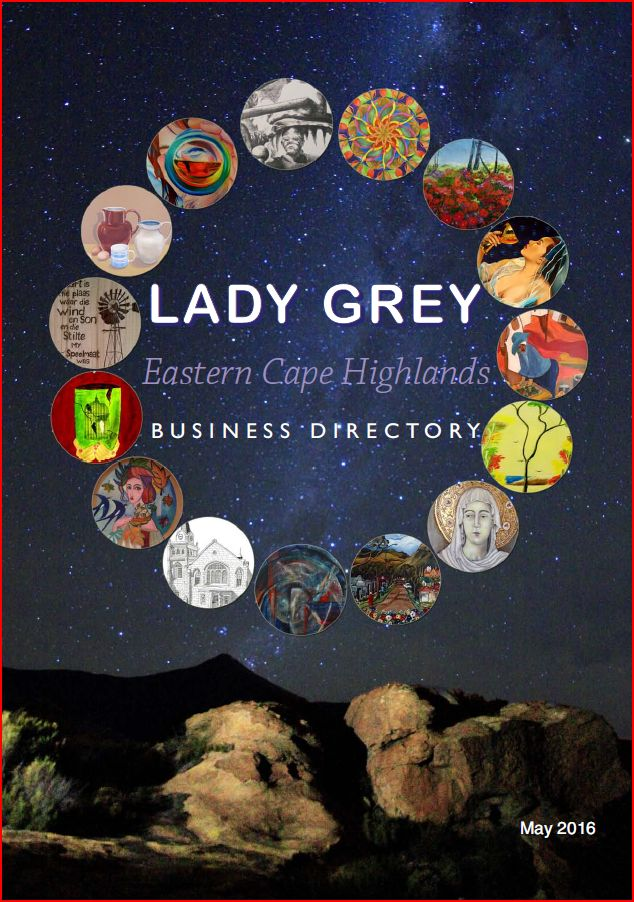 Accommodation Lady Grey, Accommodation Barkly East, Accommodation Rhodes Village, Accommodation New England, Accommodation Wartrail, Accommodation Sterkspruit, Accommodation Herschel, Accommodation Tiffindell