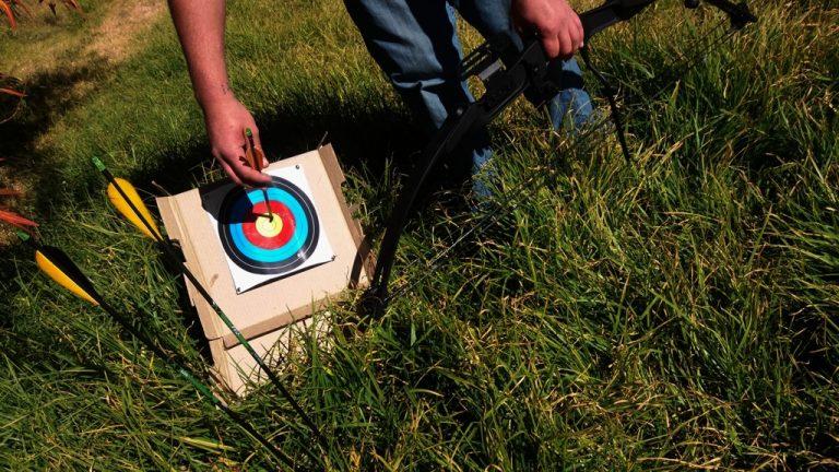 Archery - 05