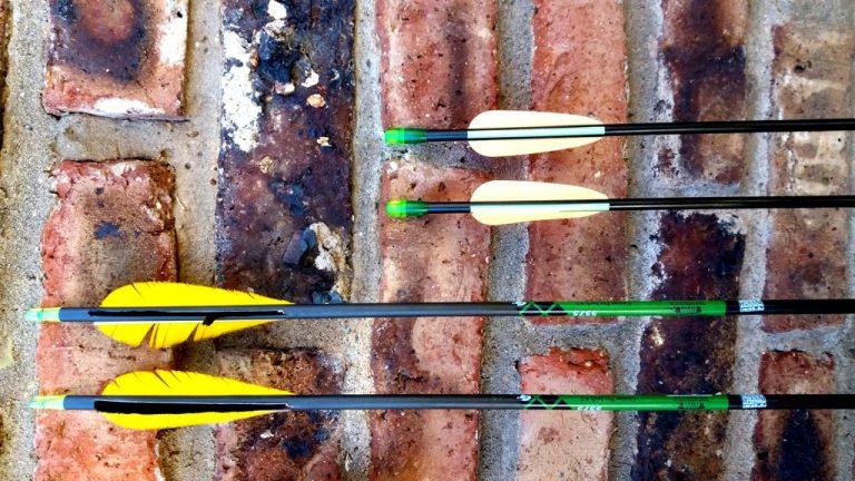 Archery - 06