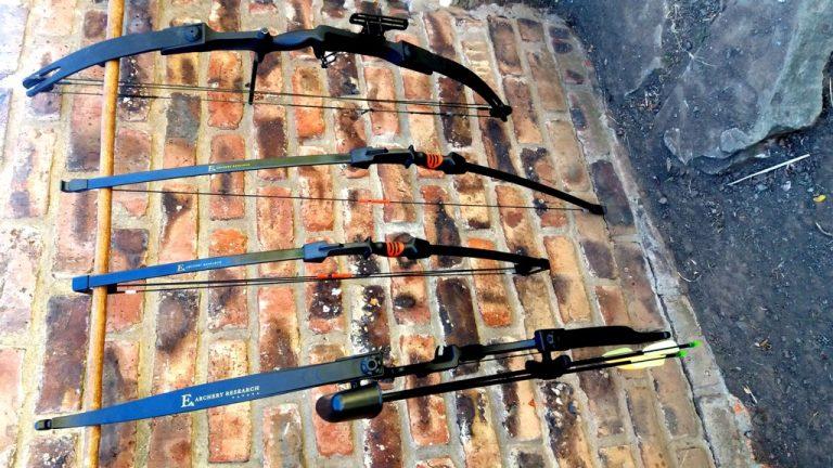 Archery - 03