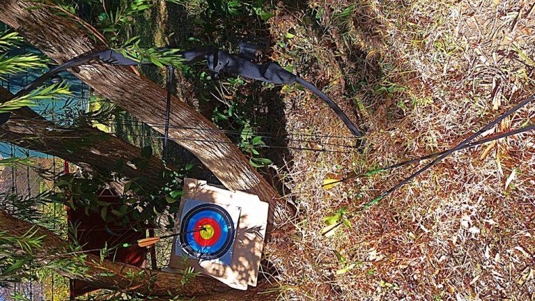 Archery - 04