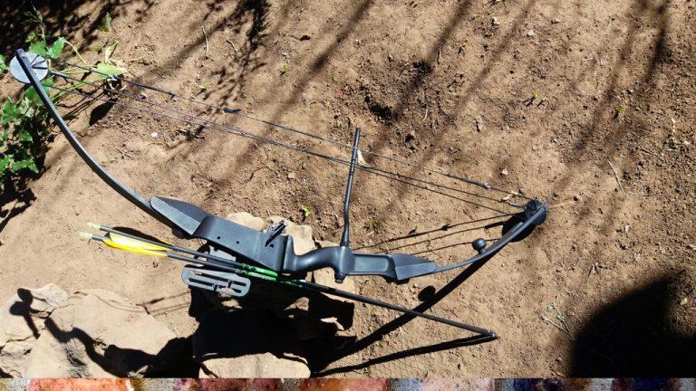 Archery - 07