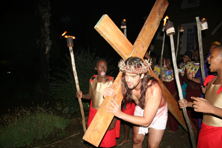 Passion Play (10)